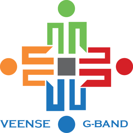 Veense G Band