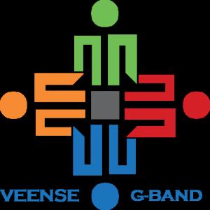 Giga G-Event 24-10-2019